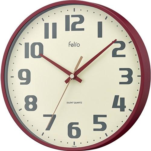 Felio掛時計チュロス R−Z