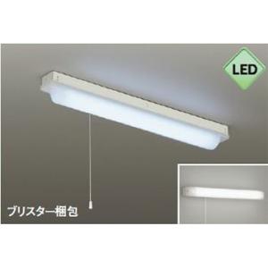 DAIKO LED多目的灯 DXL-81046B
