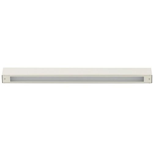 大光電機 LED間接光スタンド DXL-81216