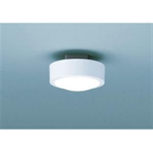大光電機 LED廊下灯 DXL-81243B