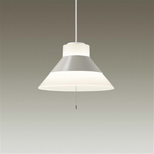 LED食卓ペンダントDXL−81270