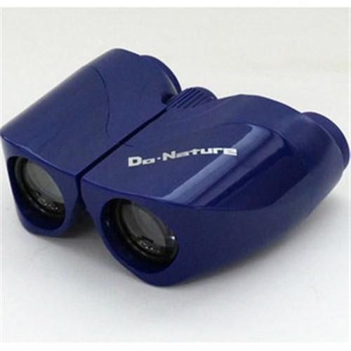 双眼鏡DO・NA紫 ドウ8×22紫