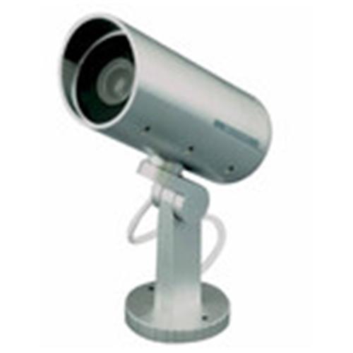 防雨ダミーカメラ  ADC−205