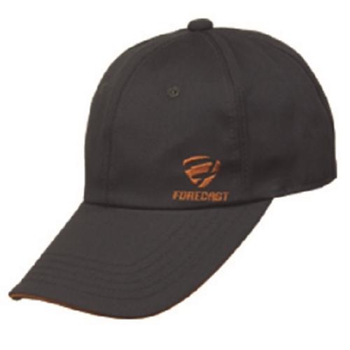 フォーキャスト帽子 #6500 チャコールグレー