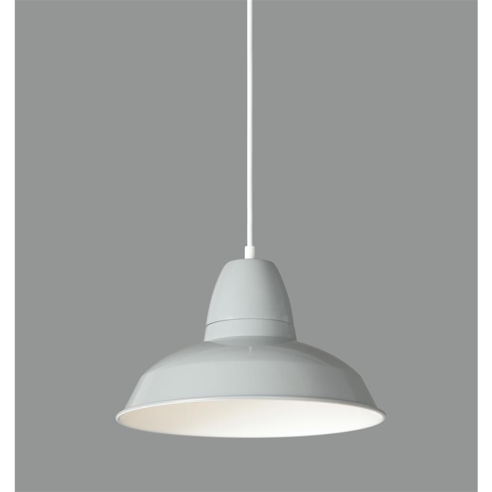 アイリス ペンダントライト PL8L−E26ALC1H