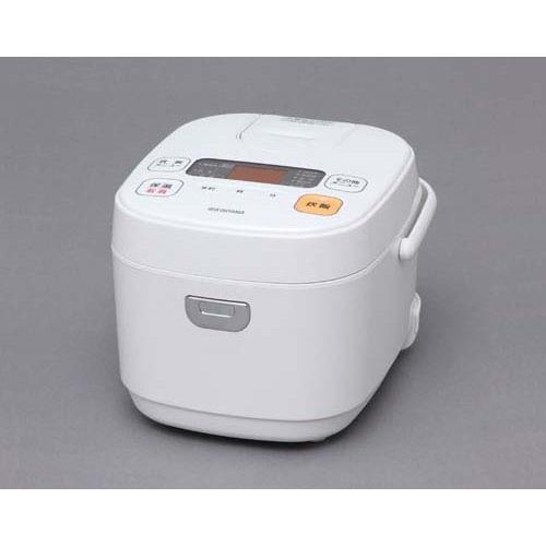 マイコン炊飯器5.5合 ERC−MA50