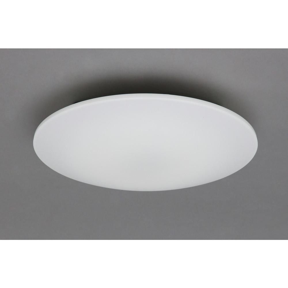 LEDシーリング CL8D−5.0