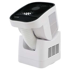 アイリスオーヤマ 衣類乾燥機カラリエ IK−C500