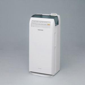 アイリスオーヤマ 加湿空気清浄機 花粉 PM2.5 除去 〜18畳 HXF-B40