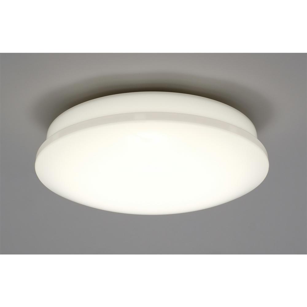LEDシーリングライト メタルサーキットシリーズ シンプルタイプ 6畳調光 CL6D-6.0