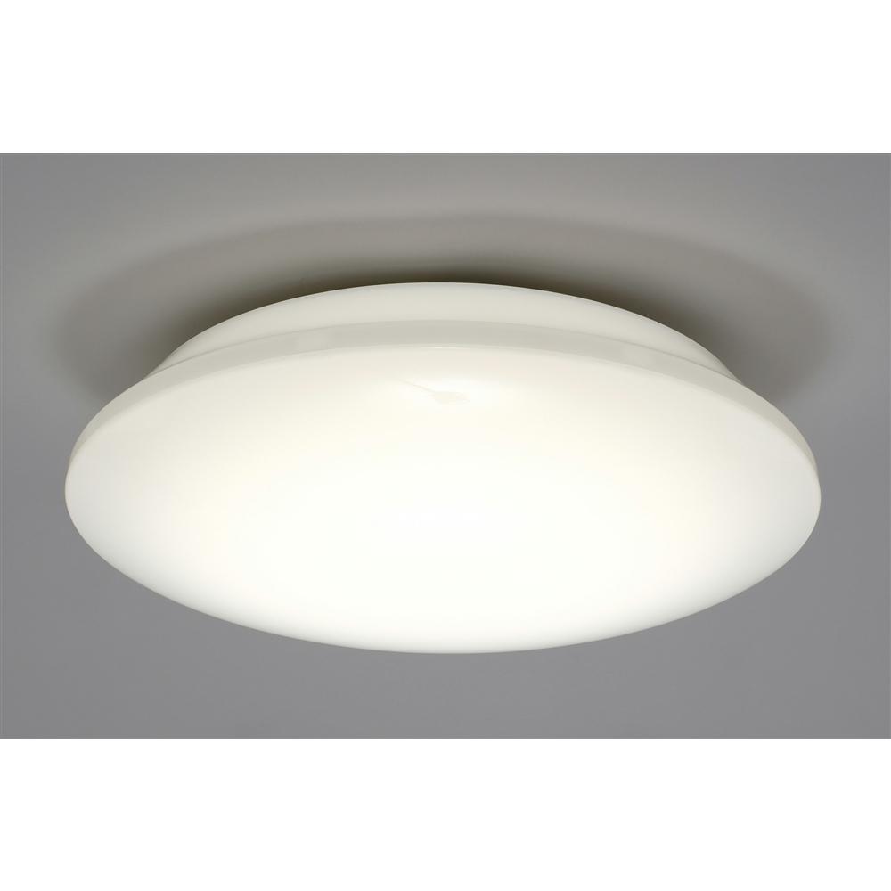 LEDシーリングライト メタルサーキットシリーズ シンプルタイプ 8畳調光 CL8D-6.0