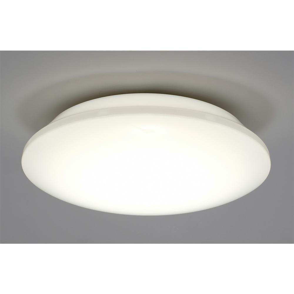 LEDシーリングライト メタルサーキットシリーズ シンプルタイプ 12畳調光 CL12D-6.0