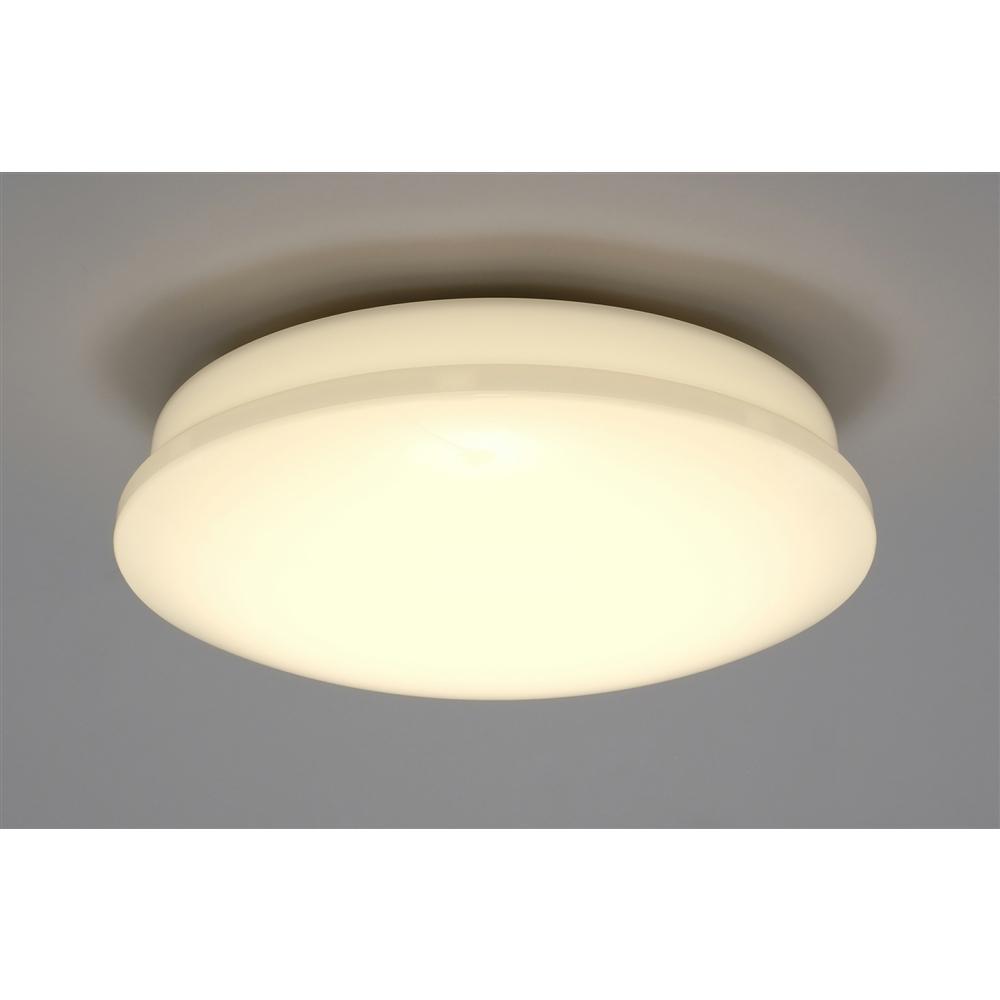 LEDシーリングライト メタルサーキットシリーズ シンプルタイプ 6畳調色 CL6DL-6.0