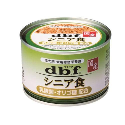 シニア食乳酸菌・オリゴ糖配合150g