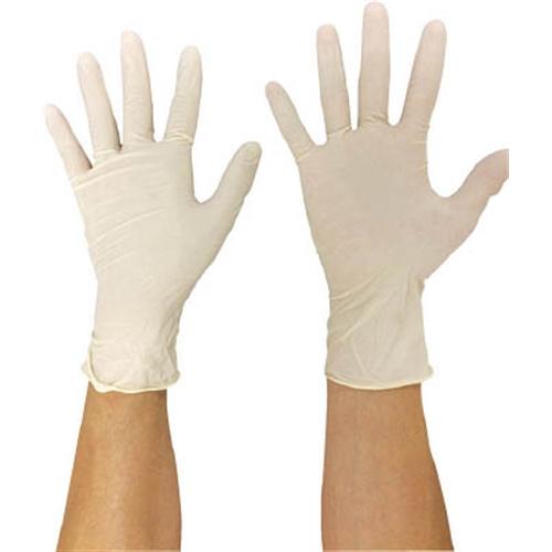 オカモト ぴったりゴム手袋  M NO.310-M