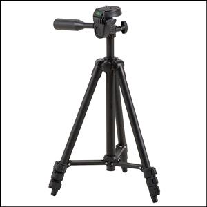 カメラ三脚 OCT001−K