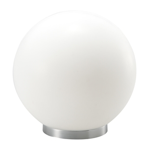 LED調光式テーブルスタンド 電球色 TT−YL4LAK