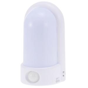 LEDセンサーライト OSC−11T OSC−11T