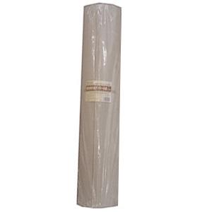 梱包用片面ダンボール紙 T−2  1m×10m