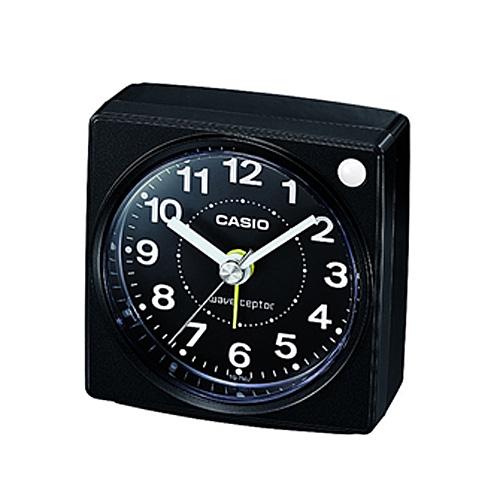 置時計 TQ−750J−1JF