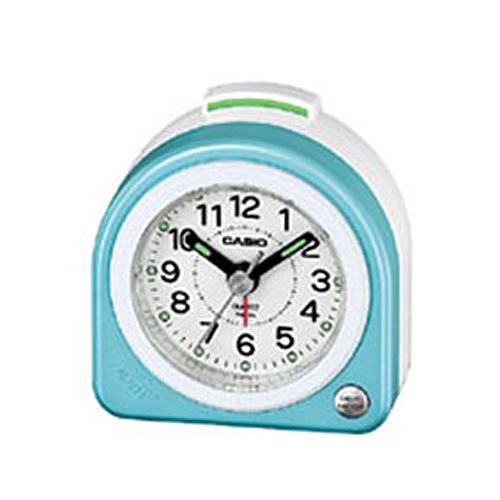 カシオ 目覚し時計 TQ−145−2JF