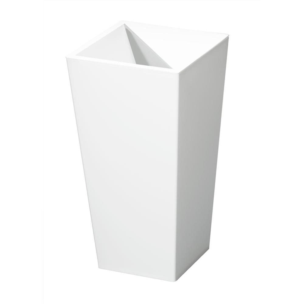 ユニード カクス S−36 ホワイト