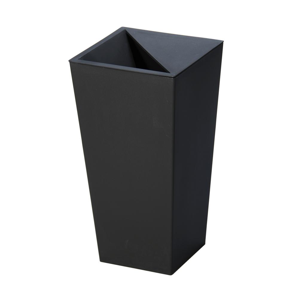 ユニード カクス S−36 ブラック