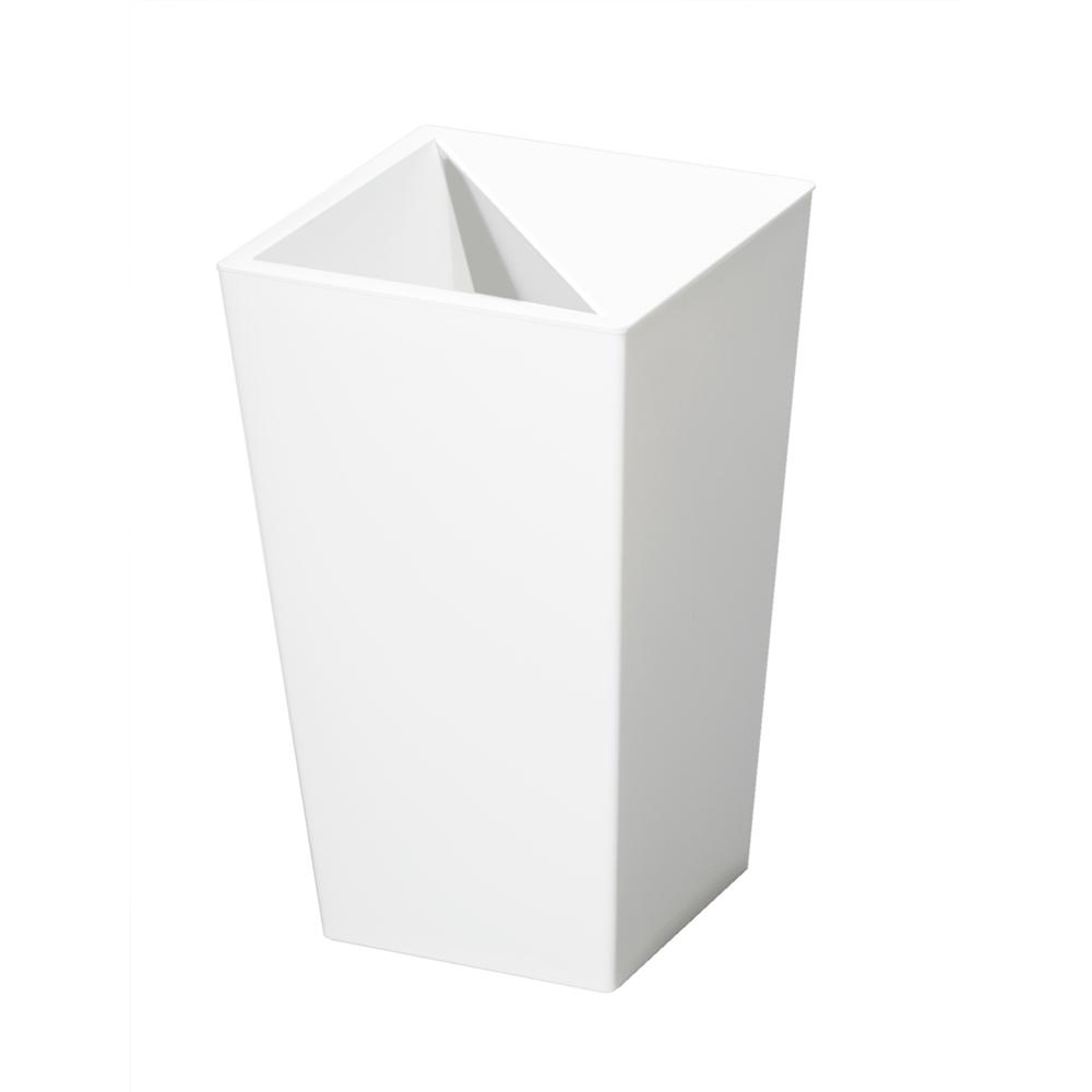 ユニード カクス S−28 ホワイト