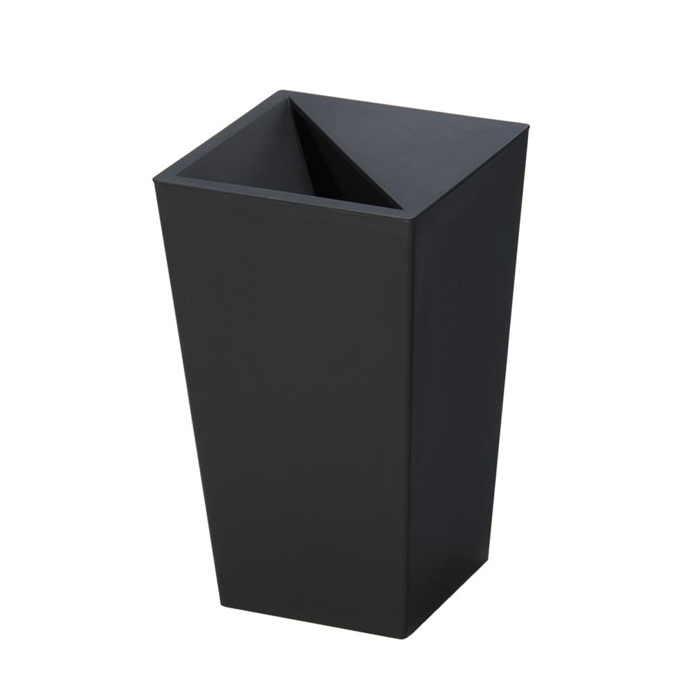 ユニード カクス S−28 ブラック