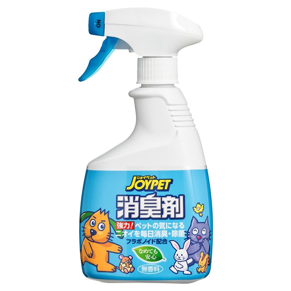 液体消臭剤400ml