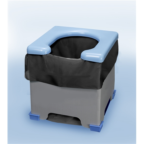 非常用簡易トイレ R−39