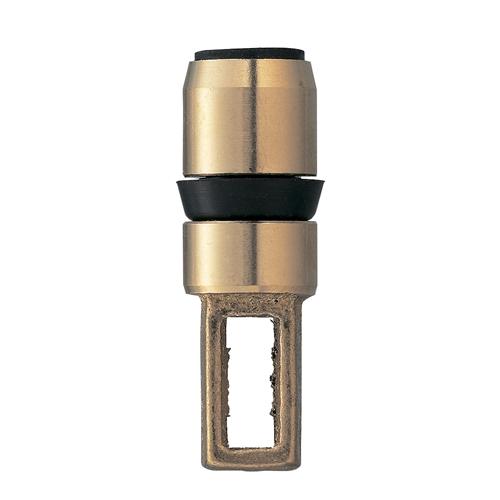 ボールタップ弁体 PV45−11X 13ミリ