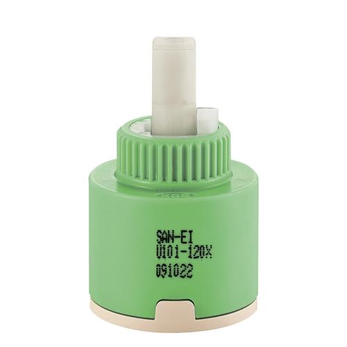 混合栓用カートリッジ PU101−120X
