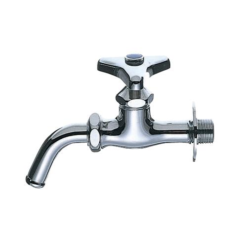 万能ホーム水栓 JY12J−13