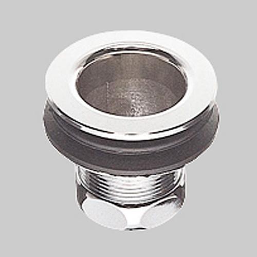 丸鉢排水栓 PH31−32