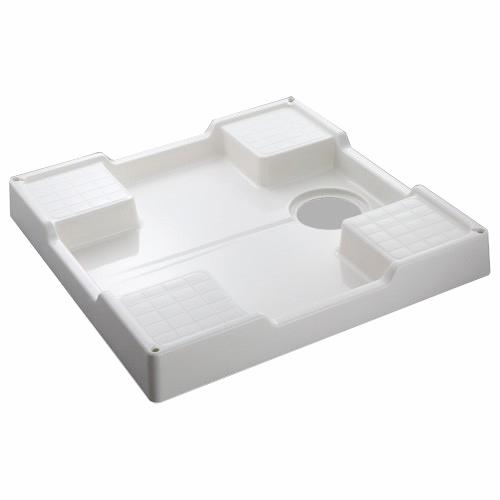 洗濯機パン PH5410−640