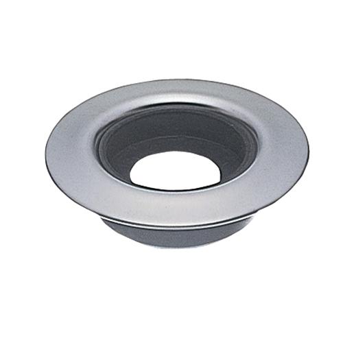 洗濯機排水口 H560−50