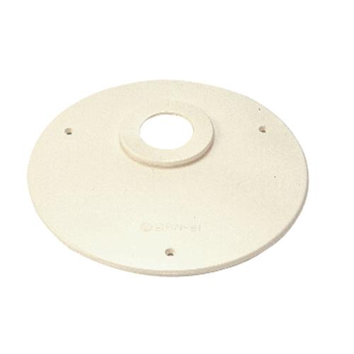 排水プレート PH63−8