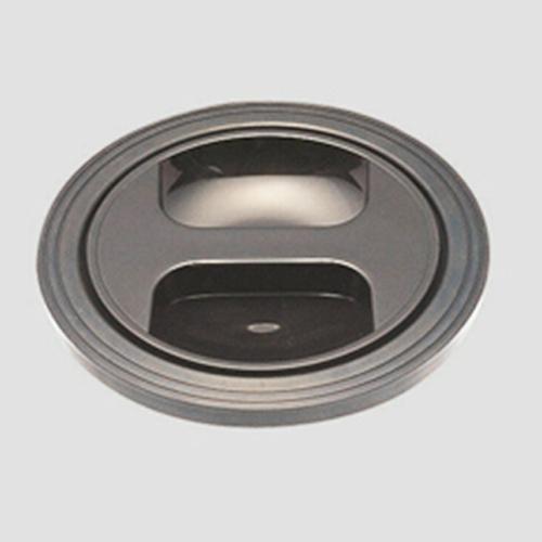 流し排水栓フタセット PH63A−9S