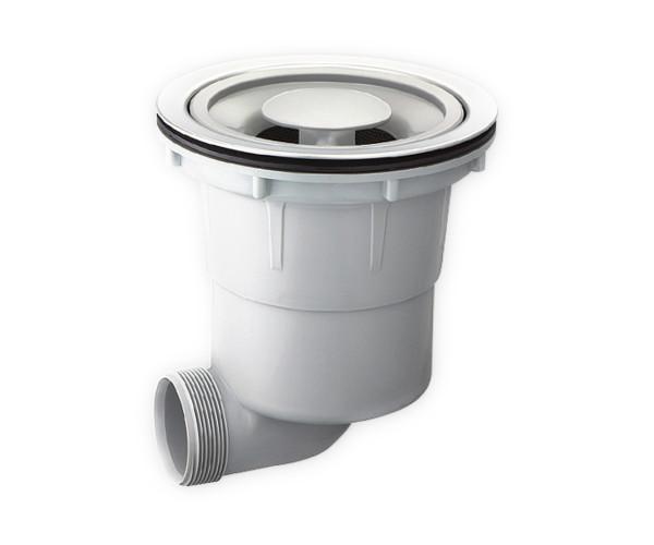 流し排水栓 H6551