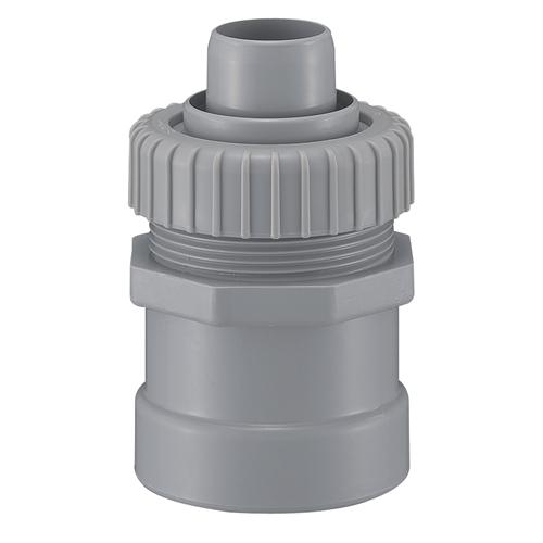 防臭アダプター H62−85