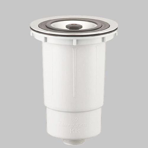 流し排水栓DS H650