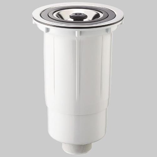 流し排水栓 H650A