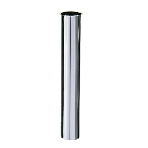 片ツバ直管 H70−64−25D−300