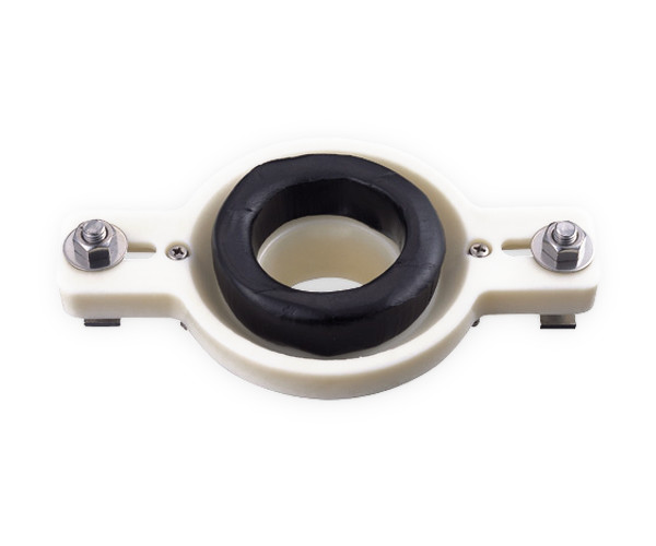 床フランジ小便器用 H80−14