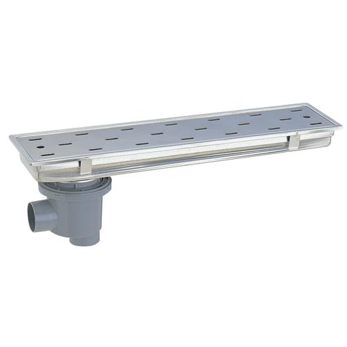 浴室排水ユニット H903−600
