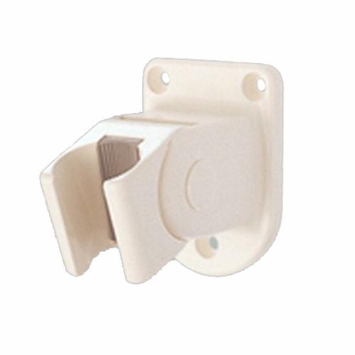 シャワー掛具 PS30−45−W