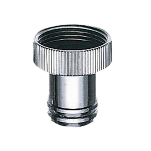 泡沫アダプター PT35−1 13ミリ