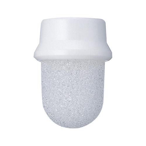トップフィルター PM202A−W