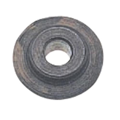 パイプカッター替刃 PR395F